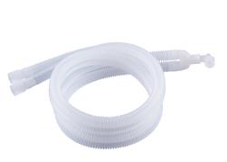 Breathing Circuit Corrugated Tube