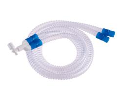 Breathing Circuit Smoth bore