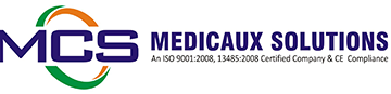 anaesthesia and respiration product manufacturer of india
